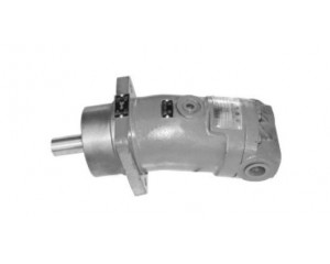 Rexroth axial piston pump A2F