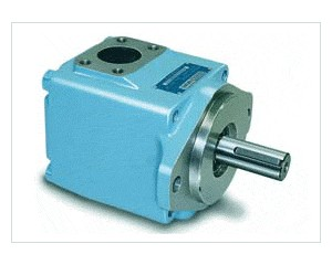 Denison Vane Pumps